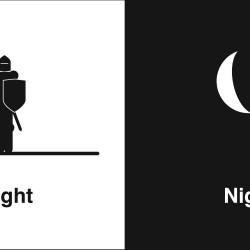 knight+night